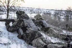 Nóng: Quân đội UKraine bị tấn công dồn dập, có cả vũ khí cấm