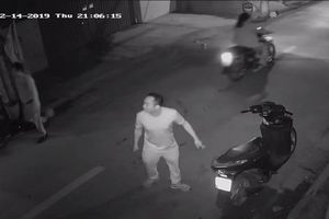 Tố cáo tổ dân phố tháo dỡ tài sản trái phép, chủ nhà bị dọa giết