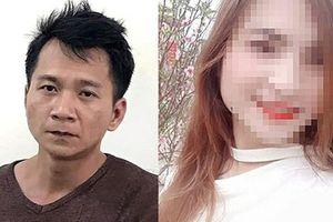 Nữ sinh đi giao gà bị giết: 'Tôi chỉ nghĩ cháu bị bán sang Trung Quốc'