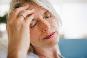 Những thức uống giúp đánh bại cơn đau nửa đầu