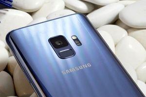 Chiếc điện thoại Samsung cũ của bạn có giá bao nhiêu?