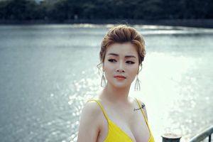 Người phụ nữ mang 'xoáy nước ngược' của ngành làm đẹp Hàn Quốc