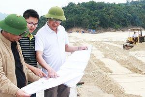 Quảng Ninh lựa chọn nhà đầu tư cho dự án nông nghiệp trọng điểm