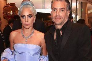 Rộ tin đồn Lady Gaga chia tay hôn phu Christian Carino