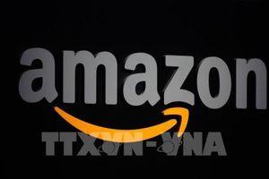 Amazon hủy kế hoạch xây dựng trụ sở tại New York do bị phản đối