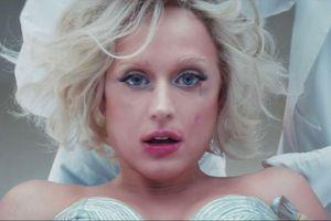 Netizen nói gì về màn tái xuất làng nhạc của Katy Perry sau 3 năm?