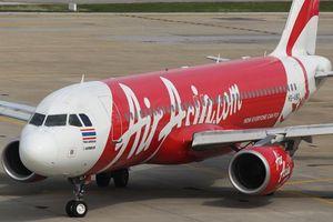 AirAsia toan tính gì khi chọn Cần Thơ làm 'cứ điểm bay'?