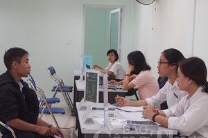 Đà Nẵng: Chật vật tuyển dụng lao động đầu năm