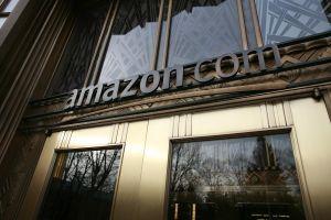 Amazon gây thất vọng khi hủy kế hoạch xây trụ sở tại New York