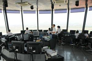 VATM: Điều hành hơn 25 nghìn chuyến bay trong dịp Tết Nguyên đán