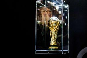 Bốn quốc gia Nam Mỹ xin đồng tổ chức World Cup 2030