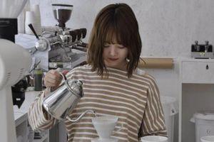 5 quán cà phê gây nhiều thương nhớ tại Kyoto