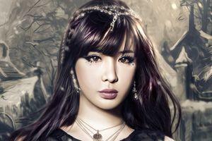 Park Bom (2NE1) trở lại Kpop: Sự trỗi dậy hay tận cùng của vực sâu?
