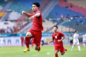 Cầu thủ Việt Nam xuất ngoại: Nhiều kỳ vọng, lắm âu lo