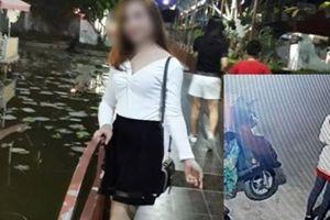 Nữ sinh bị giết ở Điện Biên: Chân dung đáng sợ của nghi can thứ 2