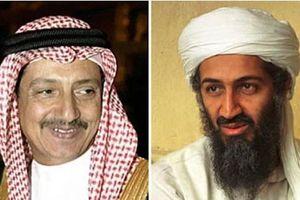Điều gì xảy ra với gia đình Osama bin Laden sau vụ 11-9?