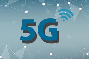 NATO cảnh báo về quy mô và phạm vi ảnh hưởng từ các dự án mạng 5G của Trung Quốc