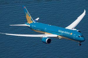 Hàng không liên tục tăng tải chặng Hà Nội - TP.HCM sau tết
