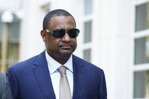 Phiên tòa xử cựu Phó chủ tịch FIFA hoãn lần thứ 9
