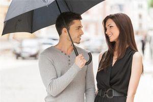 Những điều đàn ông mong mỏi ở phụ nữ nhưng ít chia sẻ