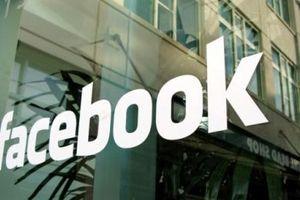 Facebook sẽ bị phạt hàng tỷ USD từ Ủy ban Thương mại Liên bang Mỹ?