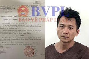 Vụ nữ sinh viên bị sát hại ở Điện Biên: Hé lộ nhiều tình tiết bất ngờ, tạm giữ hình sự thêm 1 nghi can