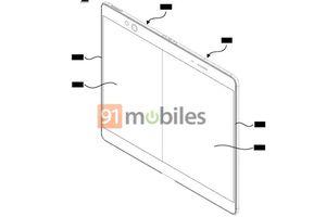 OPPO lộ bằng sáng chế chiếc smartphone màn hình gập mỏng nhẹ