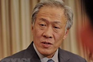 Đàm phán ASEAN và Trung Quốc về vấn đề Biển Đông sắp diễn ra