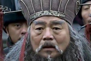 Tam quốc diễn nghĩa: Điềm báo trước cái chết của nhất đại gian thần Đổng Trác