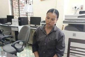 Khởi tố đối tượng 'giúp đỡ' phụ nữ vượt biên sang Trung Quốc bán bào thai