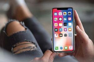 Không giảm giá iPhone, Apple sẽ tiếp tục lao đao