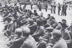 Dư luận Trung Quốc nói về Chiến tranh Tháng 2 năm 1979: Đầu hàng tập thể - Sự ô nhục chưa từng có trong lịch sử Trung Quốc (Phần 4)
