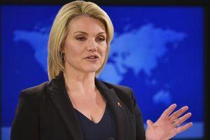 Ứng viên đại sứ Mỹ tại LHQ do TT Trump đề cử xin rút lui