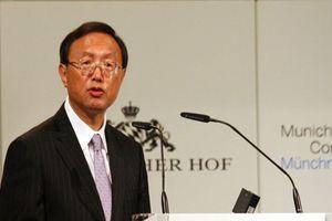Trung Quốc hy vọng Mỹ và Nga sẽ tiếp tục duy trì Hiệp ước INF