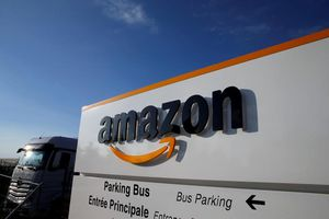 Vì sao Amazon không đóng thuế liên bang Mỹ dù lời hàng tỉ USD?