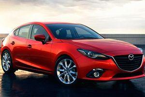 Công nghệ tuần qua: Nhiều mẫu ô tô giảm giá sau Tết