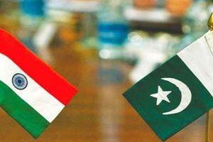 Ấn Độ đề nghị liệt Pakistan vào danh sách đen về tài trợ khủng bố