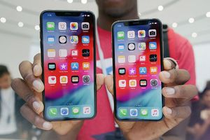 Đây là thời điểm hoàn hảo để mua iPhone mới tại Việt Nam
