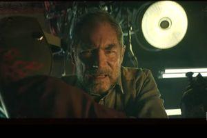 'Doom Patrol' tung trailer dài hơi, hé lộ thân thế của từng thành viên trong nhóm siêu anh hùng lầy lội
