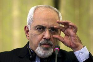 Iran kêu gọi châu Âu hành động để cứu Thỏa thuận hạt nhân