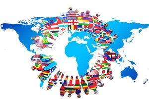 Dự kiến sự kiện quốc tế tuần tới (từ ngày 18 đến 24-2)