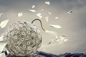 Góc nhìn chuyên gia tuần mới: Nhóm cổ phiếu nhỏ sẽ sôi động?