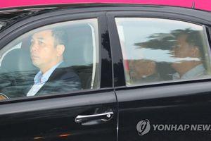 Ông Kim Jong Un có thể đến thăm nhà máy Samsung Bắc Ninh