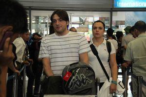 Cấp thị thực điện tử cho người nước ngoài nhập cảnh: Giảm khâu trung gian