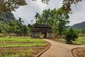 Việt Hải - Cát Bà: Vẻ đẹp thiên nhiên hoang sơ kỳ bí