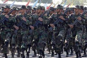 Iran tung cảnh báo chiến tranh lạnh người tới Mỹ, Israel
