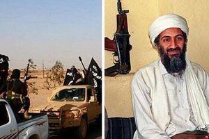 Trùm tình báo Anh: IS sụp đổ, thảm họa kinh hoàng khác nổi lên