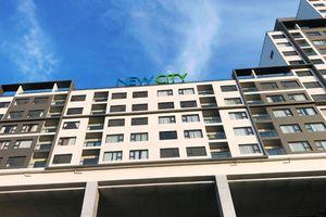 Thuận Việt quyết thu hồi căn hộ của cư dân New City: Chính quyền nói gì?