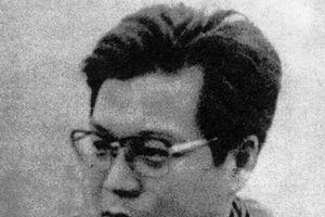 Takano Ishao: Sự thật và chân lý không chọn giờ cho chúng ta
