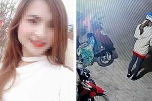 Vụ nữ sinh bị sát hại khi đi giao gà: 5 nghi phạm tham gia gây án